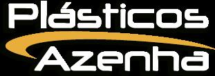 Plasticos Azenha